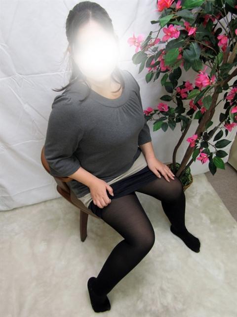 河原 かわいい熟女&おいしい人妻 西川口店(人妻デリヘル)