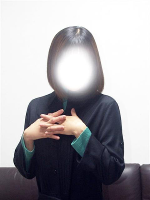 こはる 甘い恋人 所沢店(デリヘル&待ち合わせ)