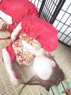 姫川 人妻最後の砦 鶴ヶ島店(人妻デリヘル)
