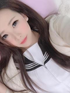 ゆか JKリフレ裏オプション 神田店