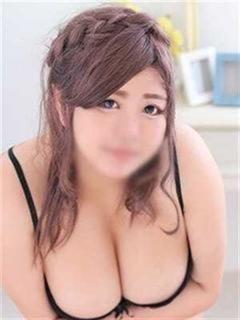 りさ ぽちゃカワ女子専門店 五反田店(五反田/デリヘル)