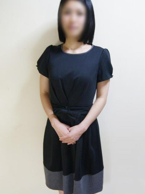 内田 シュガーレディ(人妻・熟女デリヘル)