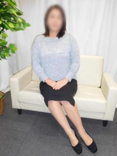 あやか かわいい熟女&おいしい人妻 土浦店(桜町(土浦市)/デリヘル)