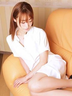 さくら 美女専門メンズエステ+エロ e-body(五反田/デリヘル)
