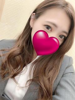 赤羽 レイ セレブ社外秘(ホテヘル&デリヘル)
