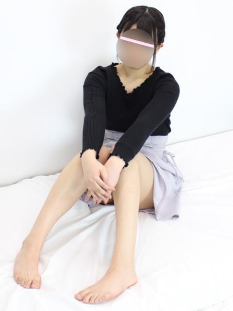 りのん 世界のあんぷり亭 町田店(激安オナクラ)