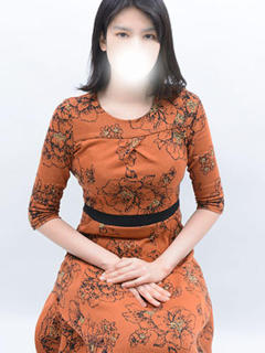 海老原 東京美人妻(大塚/デリヘル)