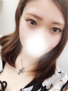 内藤 えみ Neo Elegance(ネオエレガンス)(デリヘル)