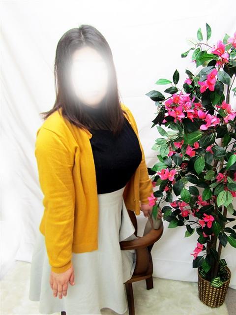 遠山 かわいい熟女&おいしい人妻 西川口店(人妻デリヘル)