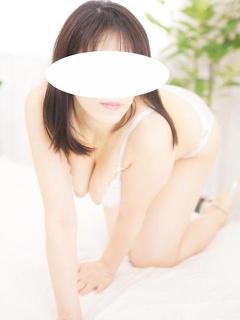 花沢 大塚巣鴨・人妻熟女 ~愛のてほどき~(人妻・熟女デリヘル)