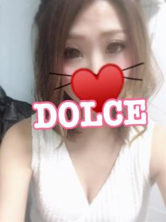 体験入店☆るい☆ ドルチェ(成田/デリヘル)