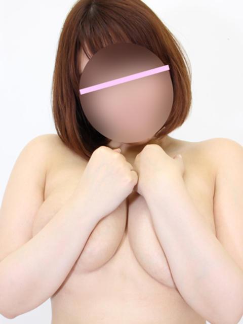 さきこ 大人のあんぷり亭(派遣型オナクラ)