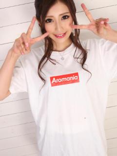 加藤るか AROMANIA(アロマニア)(【非風俗】アロマエステ)