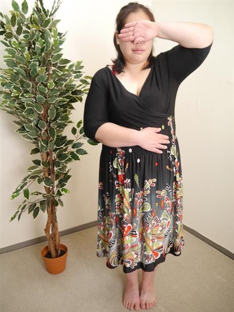ゆきの かわいい熟女&おいしい人妻 新宿店(熟女デリヘル)