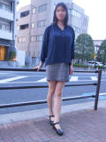 大沢 遊び妻 西船橋店(西船橋/デリヘル)