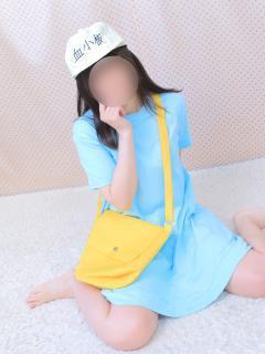 ありあ姫 プリンセスレイヤー(アニコスホテヘル)
