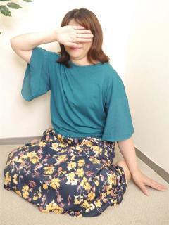 みみ かわいい熟女&おいしい人妻 新宿店(熟女デリヘル)