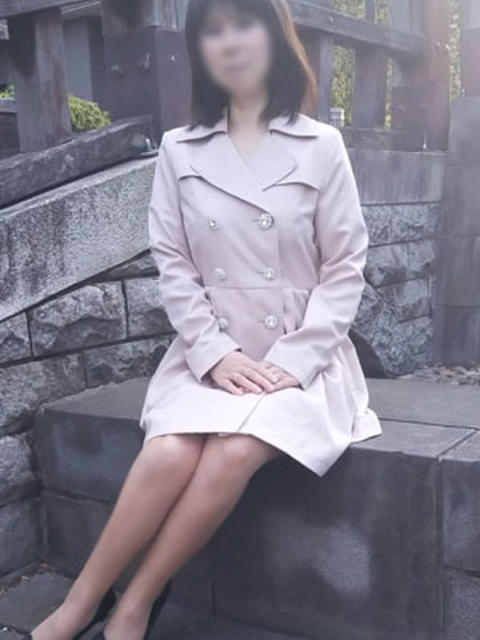 ありす イキぬき倶楽部(待ち合わせ型人妻デリヘル)