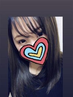 はる ぽちゃカワ女子専門店 五反田店(五反田/デリヘル)