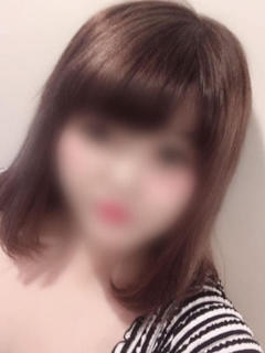 ななせ 錦糸町ぽちゃカワ女子専門店!我慢できないの!(錦糸町/デリヘル)