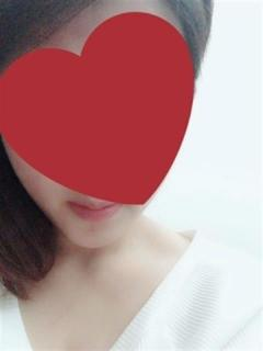 OL16 マッチング方式 東京モニターガールズ 電マ女子