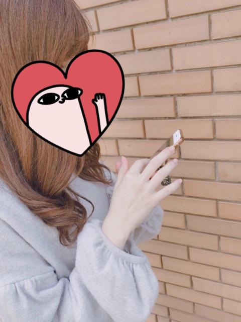 ゆきな 新橋LOVE LIMIT(ラブリミット)(いちゃキャバ)