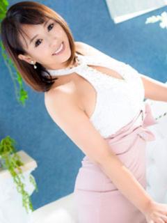 葉山 小姫 オペラ(吉原)
