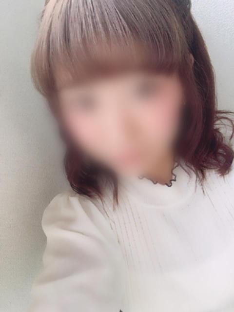 ゆあ 錦糸町ぽちゃカワ女子専門店!我慢できないの!(ぽっちゃり待ち合わせ専門デリヘル)