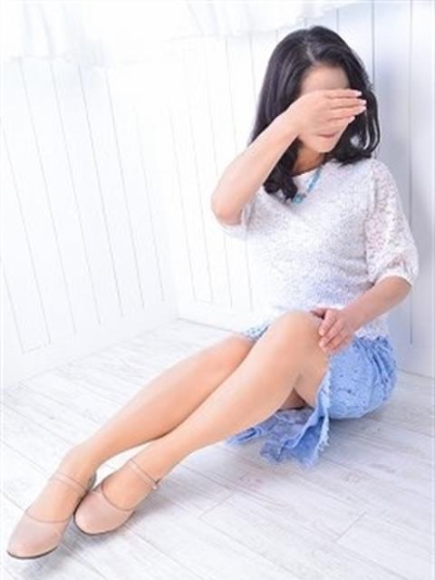 あきこ ボニータ(人妻デリヘル)