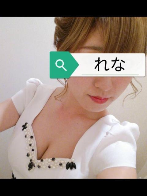 玲奈 QUESTION CLUB(クエスチョン クラブ)(セクキャバ)