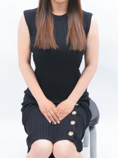 愛音 東京美人妻(人妻デリヘル)