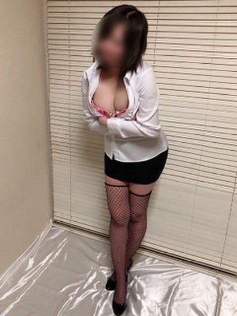 めい 痴女@女王様(待ち合わせ型M性感)