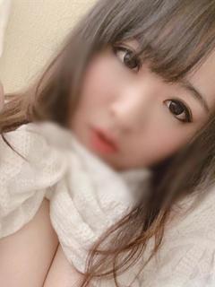 みう ぽちゃカワ女子専門店 五反田店(五反田/デリヘル)