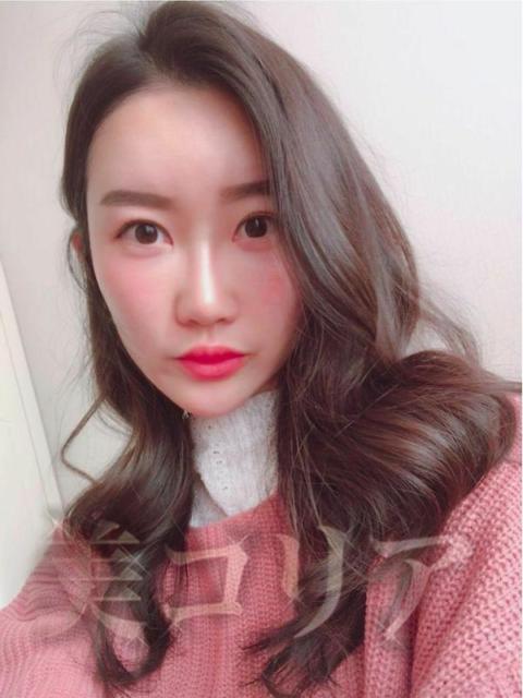 マミ 美コリア(韓国デリヘル)