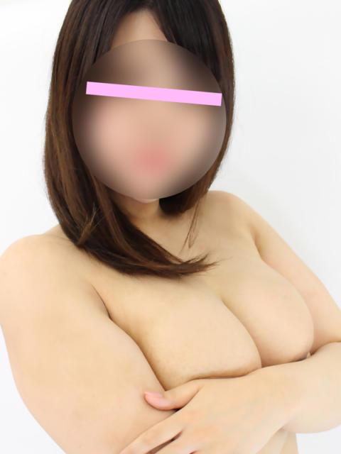 みいあ 世界のあんぷり亭 新宿総本店(激安オナクラ)