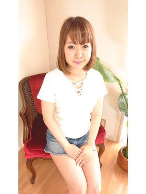 長谷川まや Miss&Mrs(ミス&ミセス)(デリヘル)
