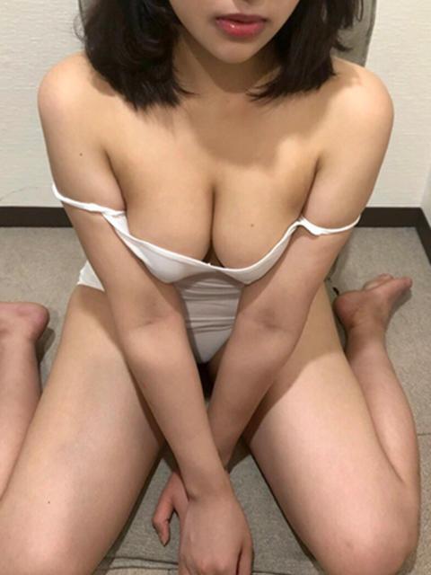 ゆり 上大岡エンジェルハンド(店舗型オナクラ)
