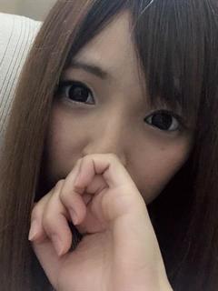 まり❤ 制服リアルイメクラ 秋葉原ラブマリ(鶯谷/デリヘル)
