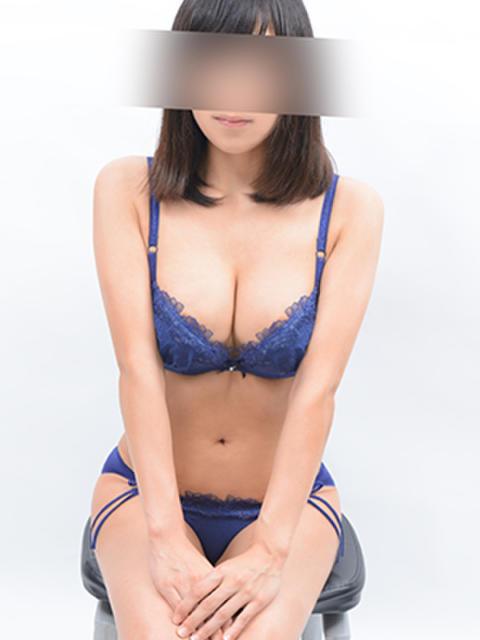 栗原 東京美人妻(人妻デリヘル)