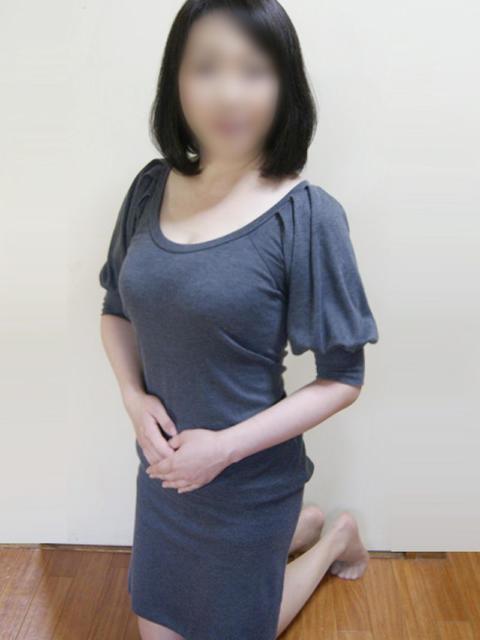 竹内 シュガーレディ(人妻・熟女デリヘル)