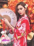 エミ ピンクサファイヤ(木更津/デリヘル)
