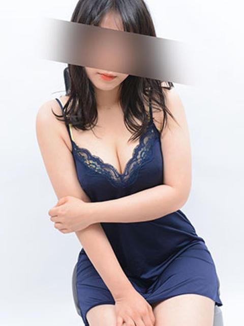 真琴 東京美人妻(人妻デリヘル)