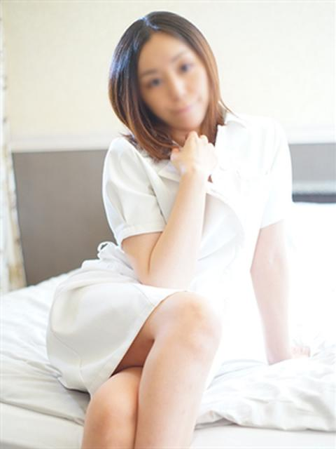 SAYURI 美女専門メンズエステ+エロ e-body(エステ)