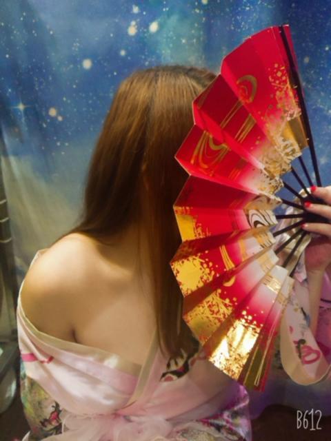 かな 織姫(大宮)(セクキャバ)