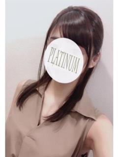 あずさ Platinum stage(プラチナステージ)(吉原/ソープ)