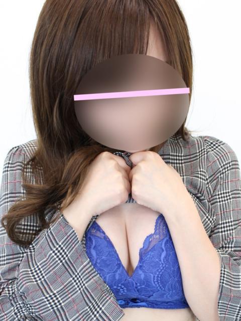 ちみ 世界のあんぷり亭 蒲田店(激安オナクラ)