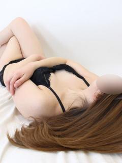 りおん 世界のあんぷり亭 蒲田店(蒲田/デリヘル)