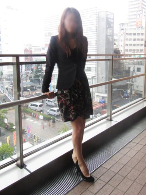 北川 かわいい熟女&おいしい人妻 赤羽店(人妻デリヘル)