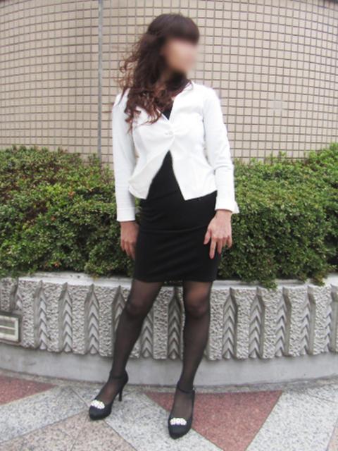 夢乃 かわいい熟女&おいしい人妻 赤羽店(人妻デリヘル)