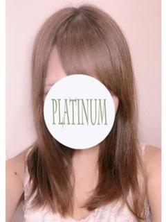 くみ Platinum stage(プラチナステージ)(吉原/ソープ)